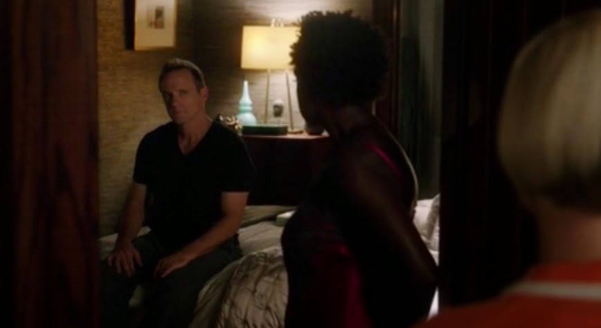 HtGAwM He Has a Wife Sam Annalise Bonnie