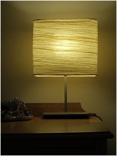 strobist lighting 103 use gels to
