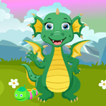 G4K Green Dragon Rescue G…