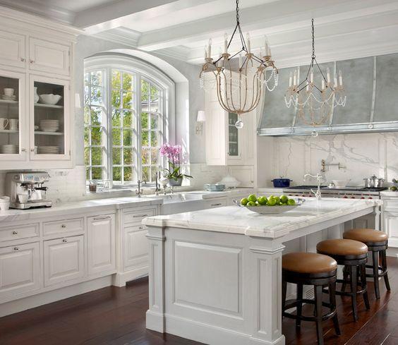 white-kitchens-classic-1