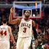 NBA: El futuro de Dwyane Wade está entre tres equipos