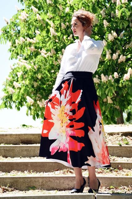 Outfit-Flores-Dia-de-la-madre-5