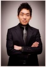 Jo Jae Ryong