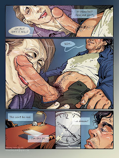james lemay adult comics porn