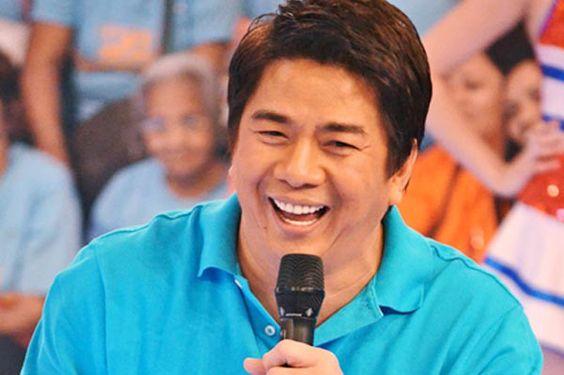 Kimchi, Inamin Na Si Willie Revillame Ang Dahilan Kung Bakit 'Di Na Siya Nakikita sa Wowowin! Ano Nga Kaya Ang Nangyari?