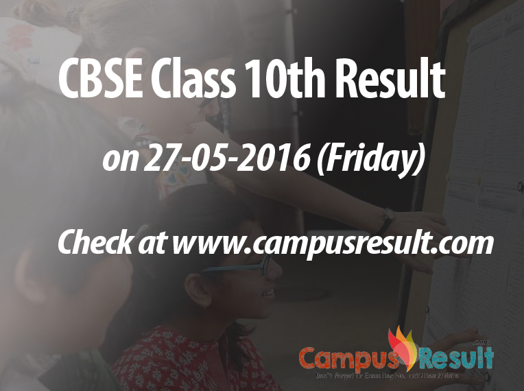 campusresult.com cbse 10 class result 2016, CBSE class 10 result 2016, cbseresults.nic.in, www.cbse.nic.in, calculate cgpa, how to calculate cgpa from percentage, calculate cgpa from grades, cbse.nic.in, cbseresult.nic.in, calculate cgpa online, calculate cgpa online cbse, calculate cgpa from marks in cbse, cbse 10th results, cbse 10th result 2016, cbse 10th result 2016 declaration, cbse 10 class result 2015, 5.8 cgpa of 10th class, 2016 class 10 exam, cbse nic in 10th results,