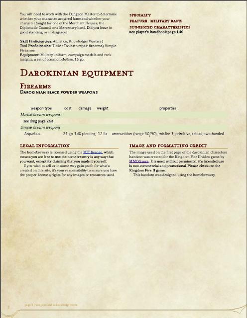 https://www.dropbox.com/s/e4yks2jeos09eps/Darokinian%20Musketeer.pdf?dl=0