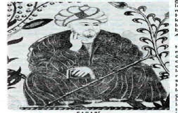 al-farabi-short-biography-قصة-حياة-الفارابي-مختصرة