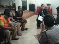 FPI berulah lagi, Gereja GSJA Serdang Kemayoran dipaksa agar Ditutup