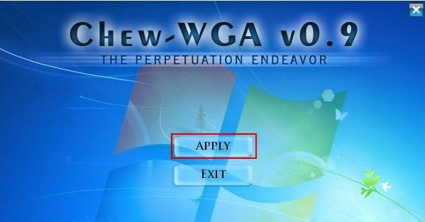 Chew WGA v  descargar activador (2017) - YouTube