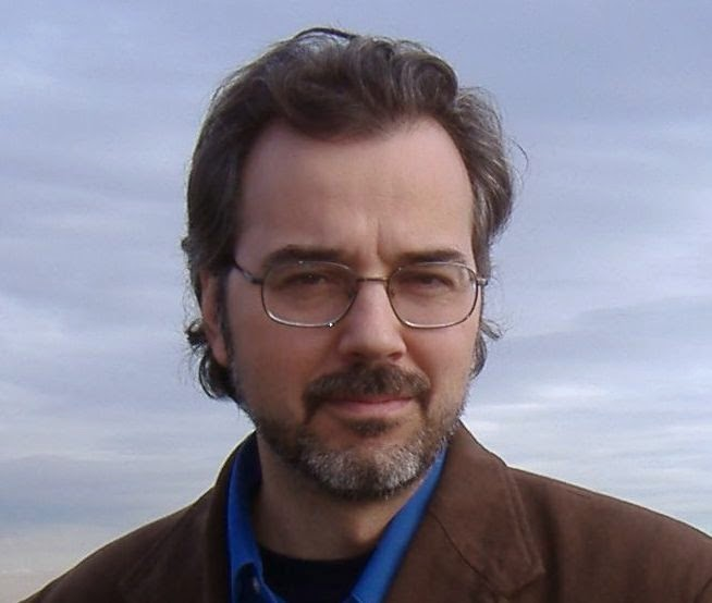 Uforia Chronicles & Contact Radio Interview Richard M. Dolan June 4th 2014