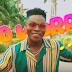 Video : Reekado Banks & Dj Yung- Yawa (Official Music Video)