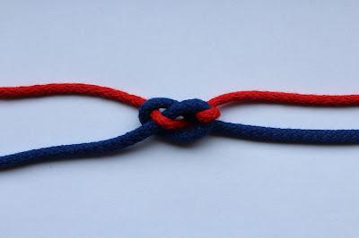 DIY-Basteltipp für ein Stirnband aus Stoffresten von Ars Vera