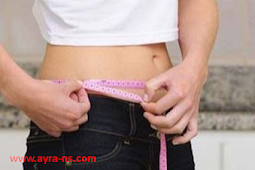 Tips For How To Shrink The Stomach