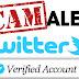 Roger Ver lên tiếng cảnh báo về tài khoản giả mạo mình trên Twitter