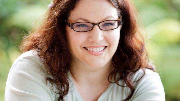 La guionista Devin Grayson, nueva invitada del 37 Cómic Barcelona