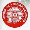 Railway logo image