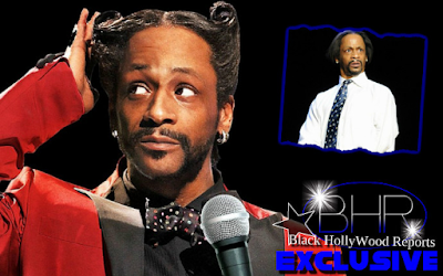 Comedian Katt Williams Gets Beat Up By A 7th Grader !!!