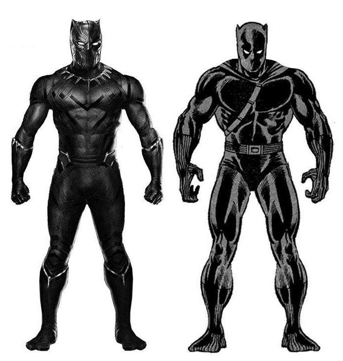 comparing villains othello and the dark Extract of sample compare othello and batman dark knight it is just that these two characters are the only back comparison between othello and batman - dark.