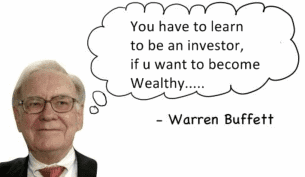 Investing Lessons by Warren Buffett in 1978 Letter to Berkshire Hathaway shareholders
