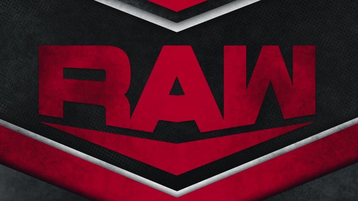 Estrela do RAW retornando ao NXT