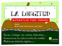 http://ntic.educacion.es/w3/recursos/primaria/matematicas/longitud/index.html