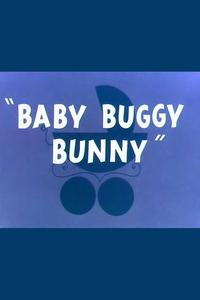 Watch Baby Buggy Bunny Online Free in HD