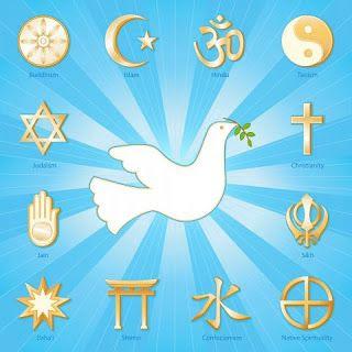 Dinler - EleştirmenAdam