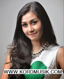 Kunci Gitar Nisya Ahmad - Aku Harus Yakin