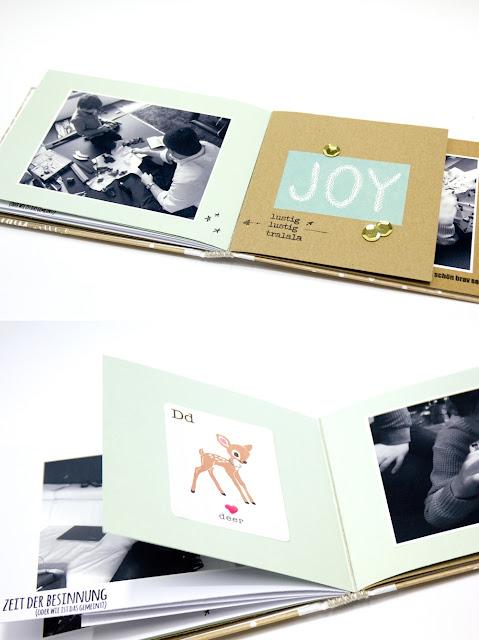 https://danipeuss.blogspot.com/2017/12/believe-in-santa-mels-minialbum-mit-dem.html