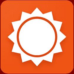 AccuWeather Platinum cracked apk v5.8.0.4 [Latest]