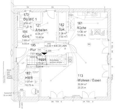 julia 39 s und sascha 39 s traum vom ein steinhaus prompt bekamen wir die unterlagen. Black Bedroom Furniture Sets. Home Design Ideas