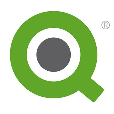 Cara download dan instal Qlik Sense Personal Edition ~ My