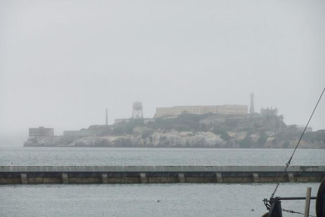 alcatraz-island アルカトラズ刑務所