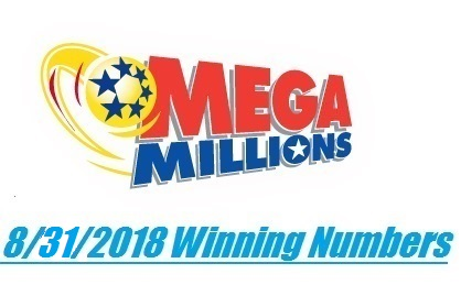 mega-millions-winning-numbers-august-31