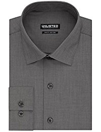 Buy  Amazon High Review Men's Clothing Dress Shirts Through Online