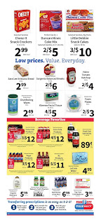 Food City coupons and deals