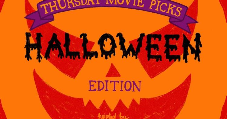 Movie picks