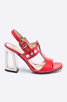 sandale-de-dama-elegante-solo-femme-9