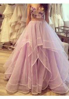 http://www.1dress.es/corte-a-escote-corazon-hasta-el-suelo-organza-vestidos-de-fiesta-vestidos-de-noche-sp7240.html