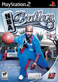 pc free nba phenom download ballers