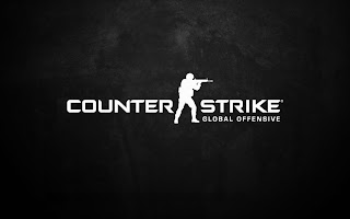 CS TÉLÉCHARGER 1.6 MAP CS BLOODSTRIKE.BSP