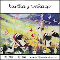 http://art-piaskownica.blogspot.com/2018/08/cards-kartka-z-wakacji-edycja.html