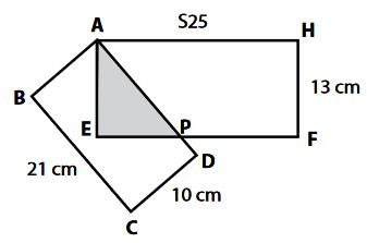 Soal Matematika no 5 dan Pembahasannya