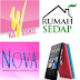 """Tabloid Nova"", ""Rumah Sedap"", ""Kawanku"" Mobile Application are Now Available for Nokia Lumia Windows Phone"