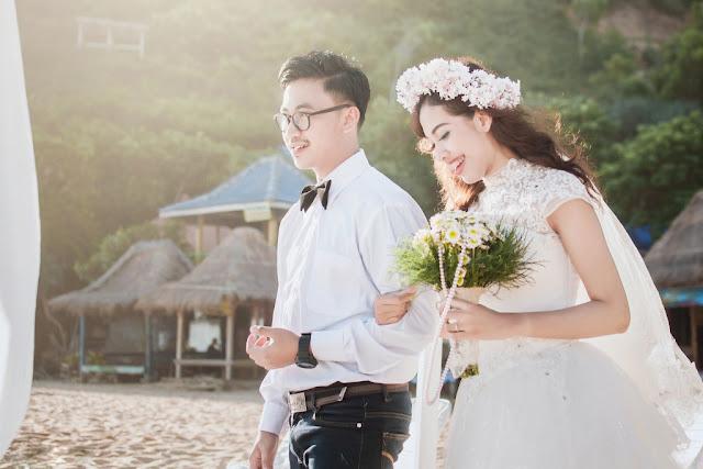 Pigeoo Photography - Prewedding Jogja, Prewedding Pantai, Prewedding Pantai Wonosari, Prewedding Pantai Pok Tunggal, Prewedding Terbaik, Referensi Prewedding Di Pantai, Contoh Foto Prewedding