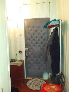 1-комнатная на Восточном