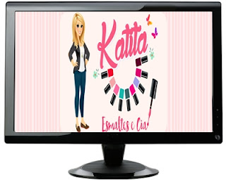 http://katitaesmaltesecia.blogspot.com.br/