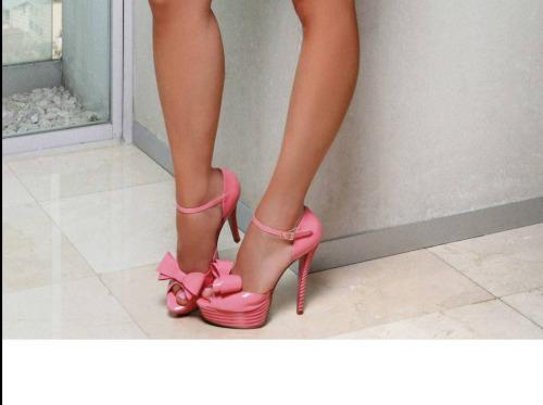 Fotos de  Vivian Cepeda nua pelada na Playboy México