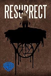 Watch Resurrect Online Free 2018 Putlocker